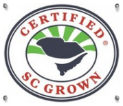 Lever Farms Certified SCGrown